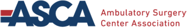 ASCA Connect Logo